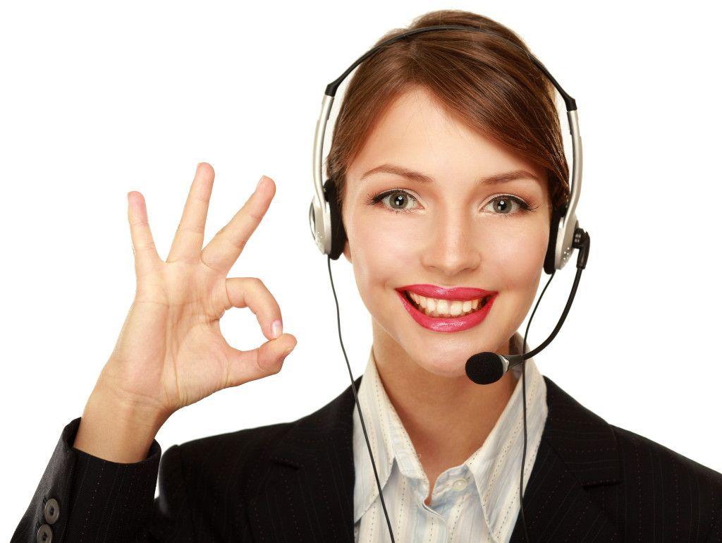 ¿Por qué se debe responder siempre a los clientes en las redes sociales?