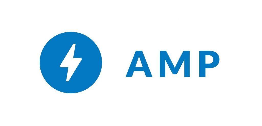 ¿Qué es AMP? Ventajas en cuanto a SEO