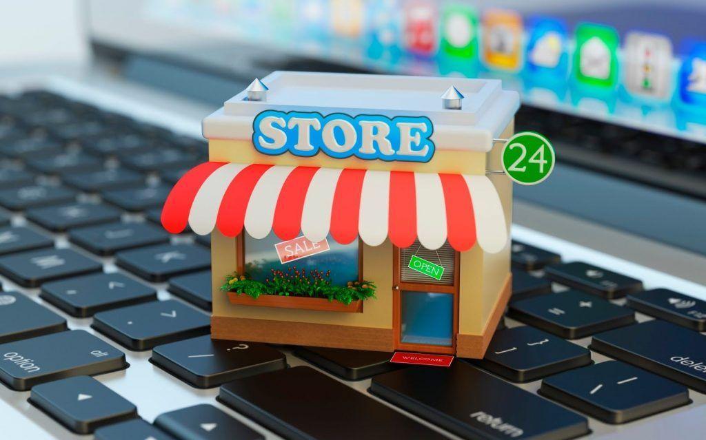 15 Claves para triunfar con tu tienda online