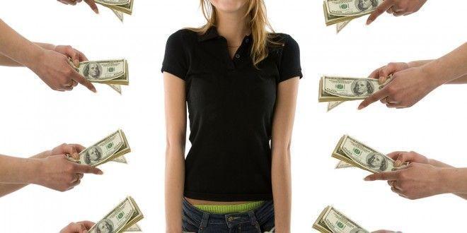 5 Formas sencillas de ganar dinero con un blog