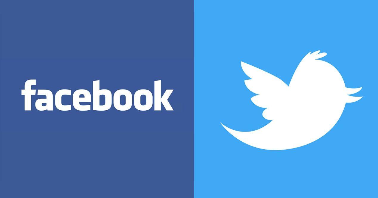 Cómo conseguir más seguidores en Facebook y Twitter