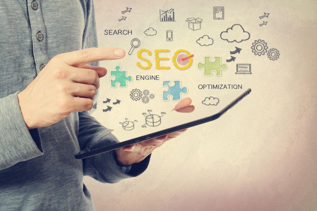 Qué es el SEO: Posicionamiento en buscadores