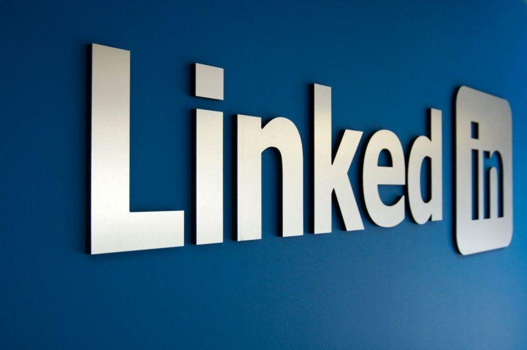 Ser viral en LinkedIn