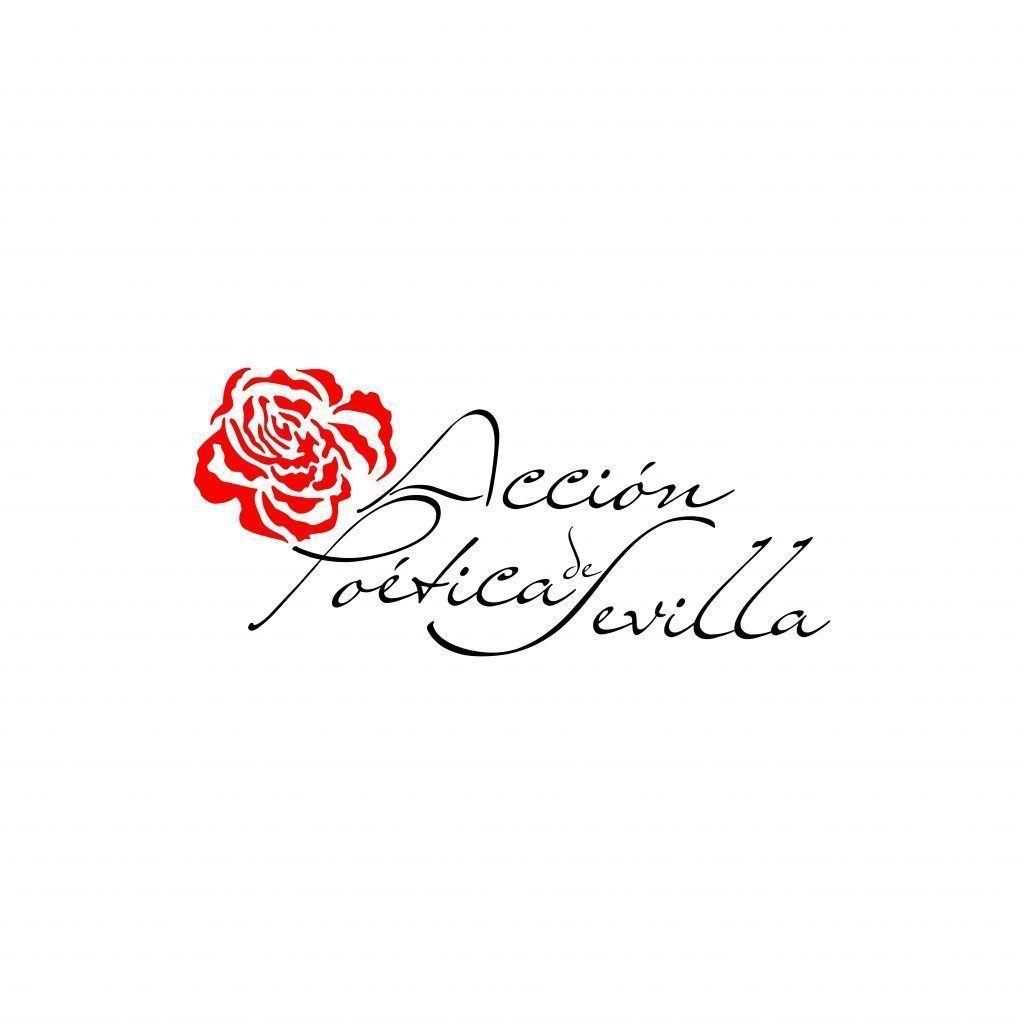 Acción Poética de Sevilla