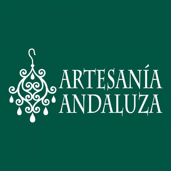 Artesanía Andaluza   Diseño gráfico en Sevilla
