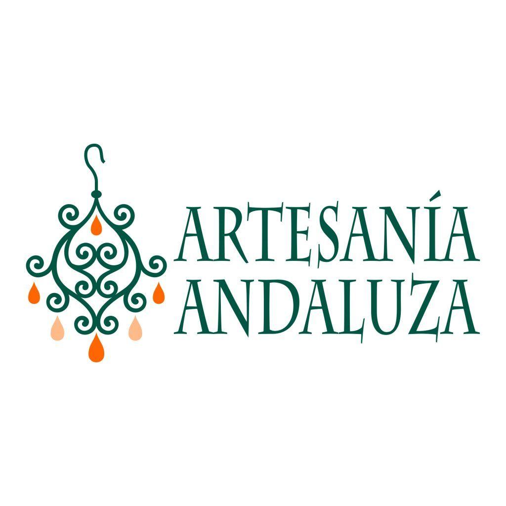 Artesanía Andaluza | Diseño gráfico en Sevilla