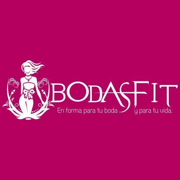 BodasFIT - Dieta y entrenamiento antes de la boda