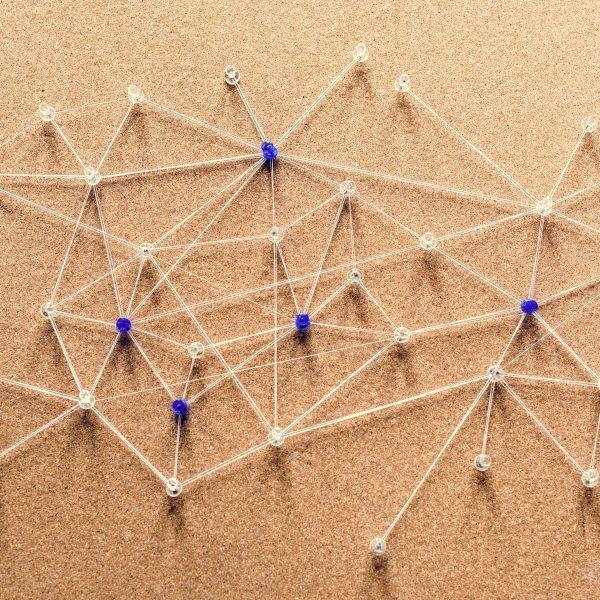 Creación de enlaces - Linkbuilding