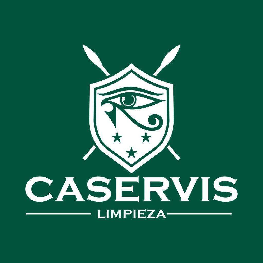 Caservis - Limpieza