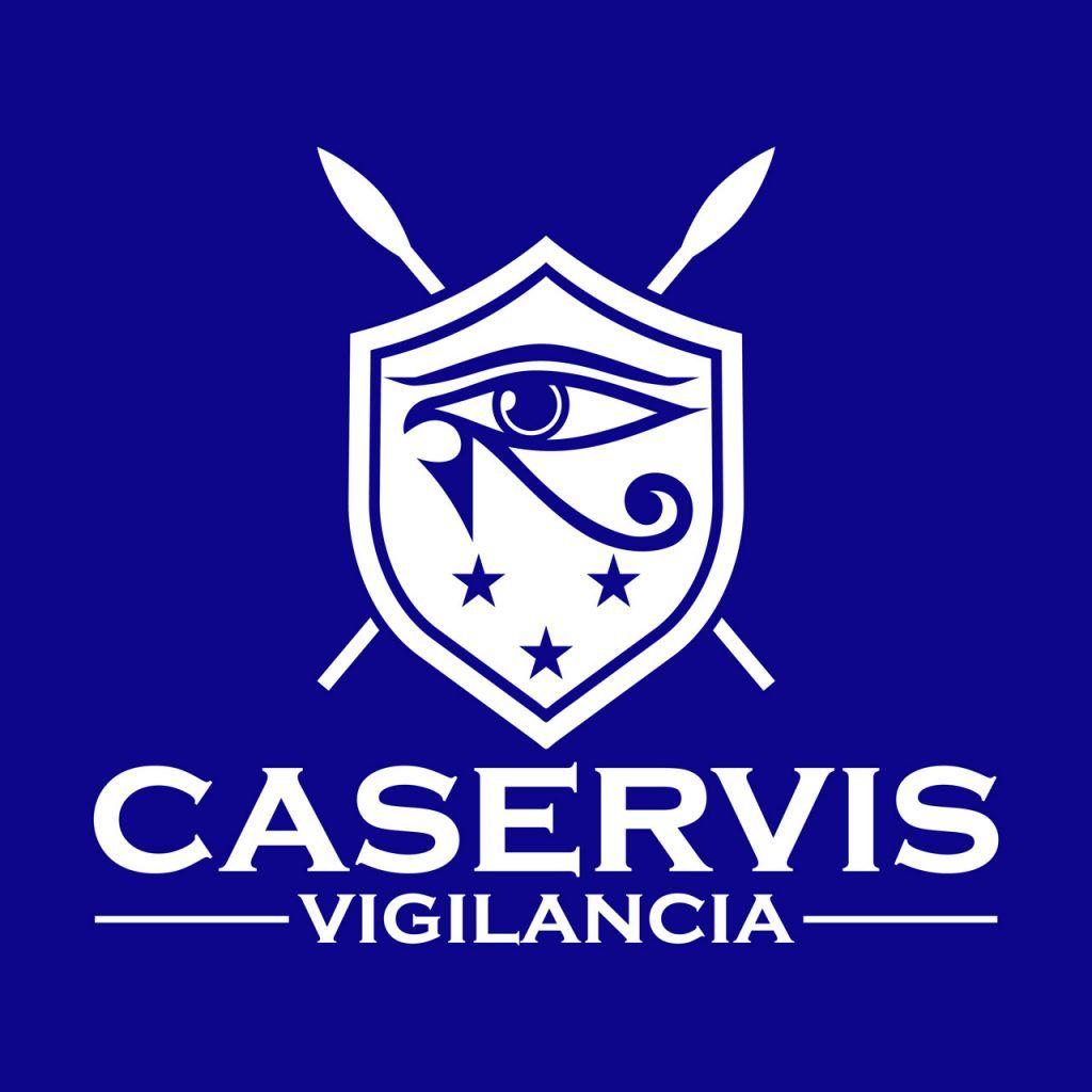 Caservis - Vigilancia