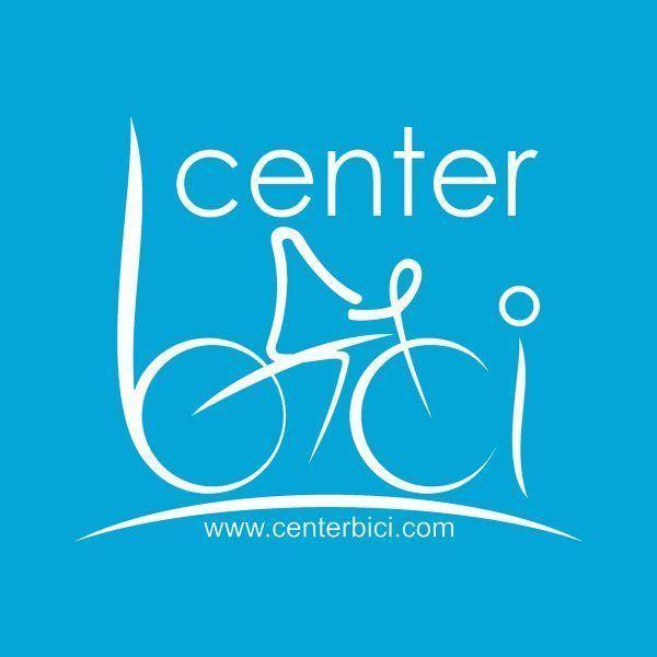 Centerbici - Alquiler de bicicletas y rutas turísticas en Sevilla