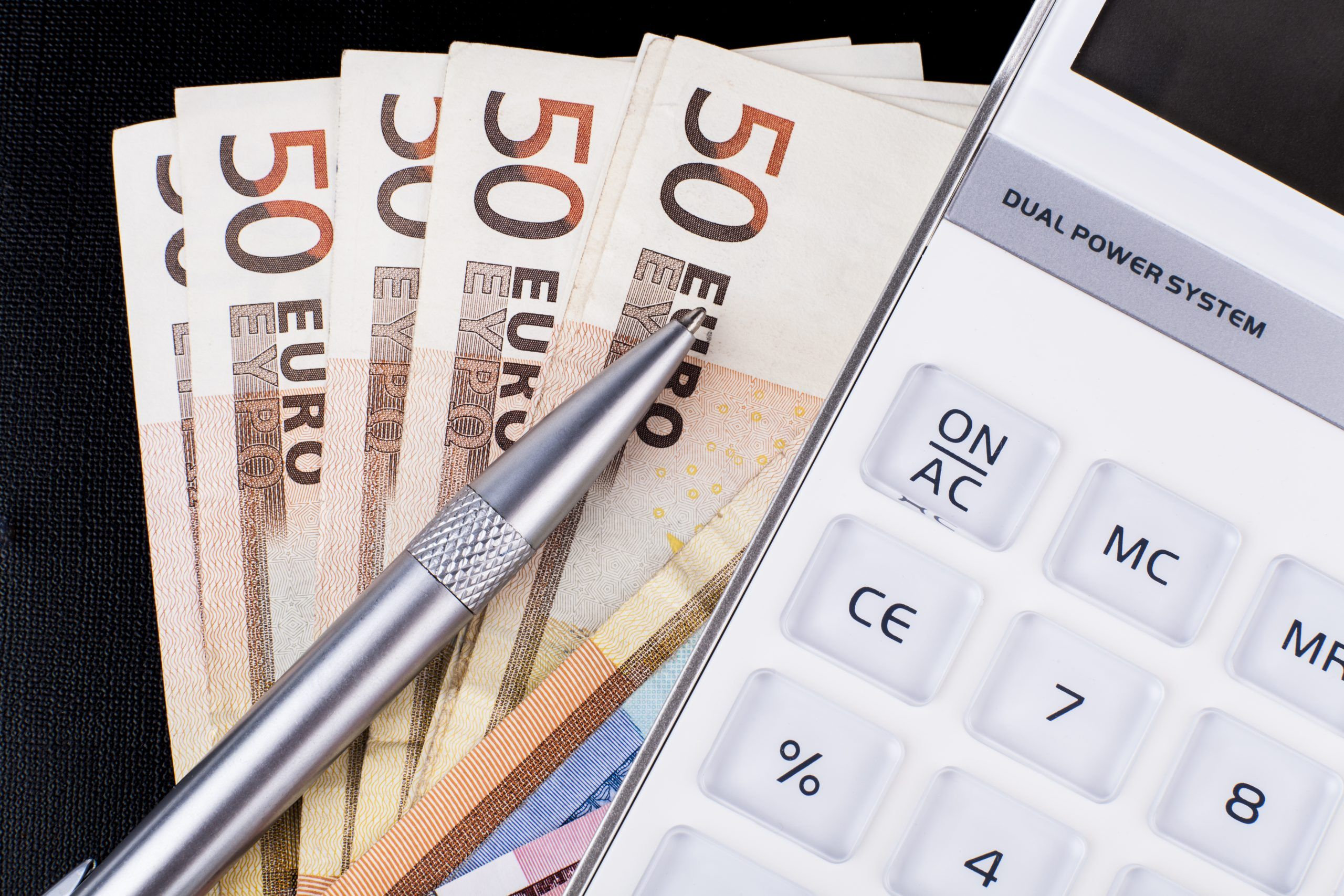 Consejos para encontrar la mejor oferta de préstamo