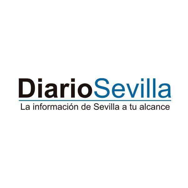 Diario Sevilla | Diseño de logotipo