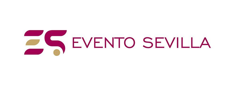 Evento Sevilla