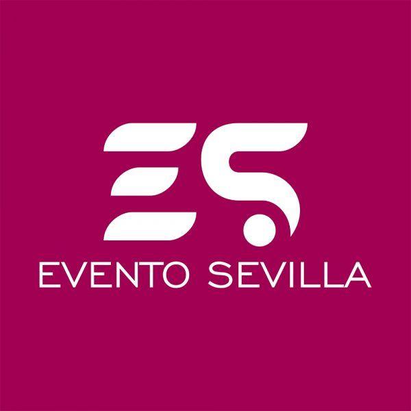 Servicios para eventos en Sevilla | Diseño gráfico