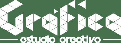 Gráfica Estudio Creativo