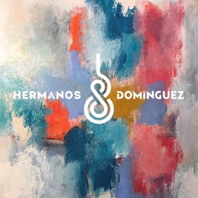 Grupo Hermanos Domínguez | Diseño web en Sevilla