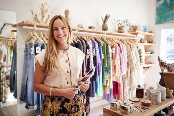 Guía CRO para eCommerce: Cómo disparar la tasa de conversión de tu tienda online