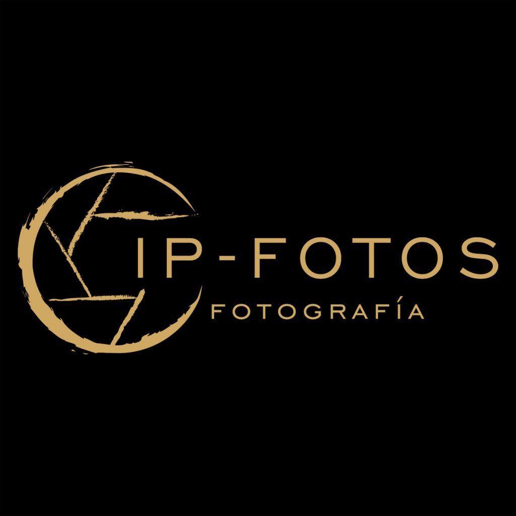 IP Fotos | Fotografía de bodas en Sevilla