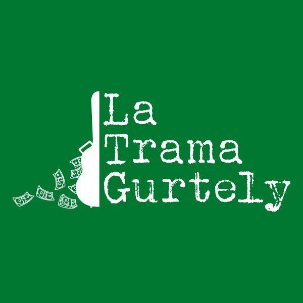 La Trama Gurtely | Sevilla | Diseño de logotipo