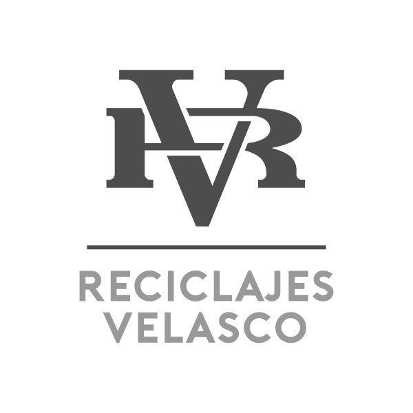 Reciclajes Velasco
