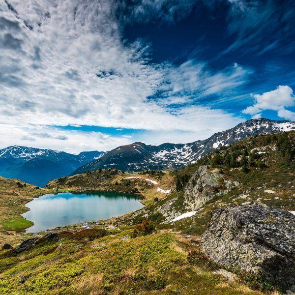 Pirineos Events - Actividades en los Pirineos