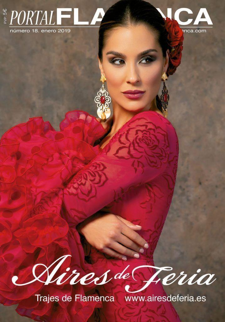 Revista Portal Flamenca