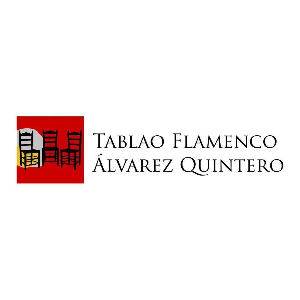 Tablao Flamenco Álvarez Quintero | Diseño web en Sevilla