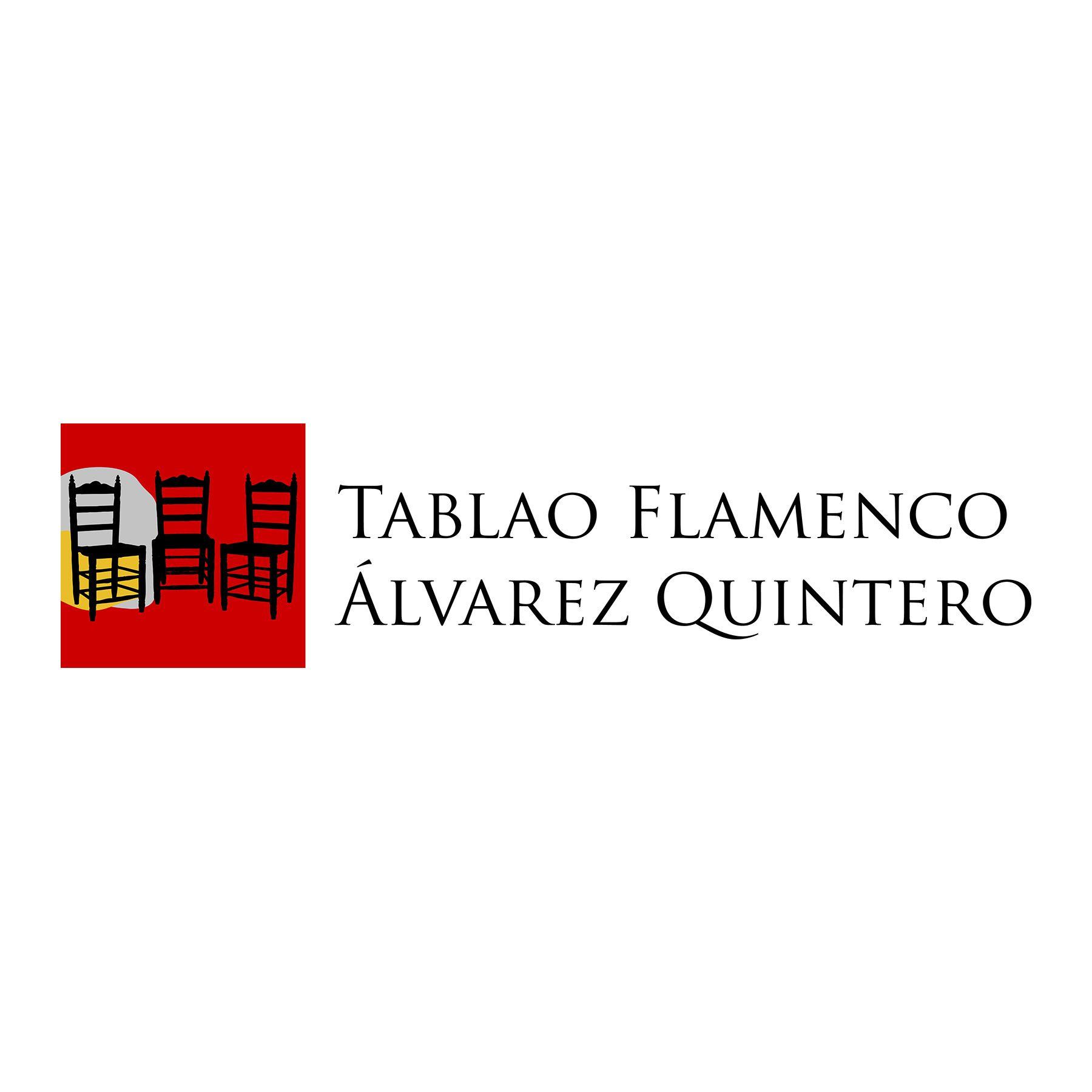 Tablao Flamenco Álvarez Quintero