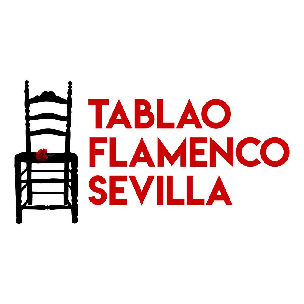 Tablao Flamenco Sevilla | Diseño gráfico en Sevilla
