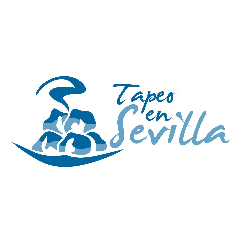 Tapeo en Sevilla