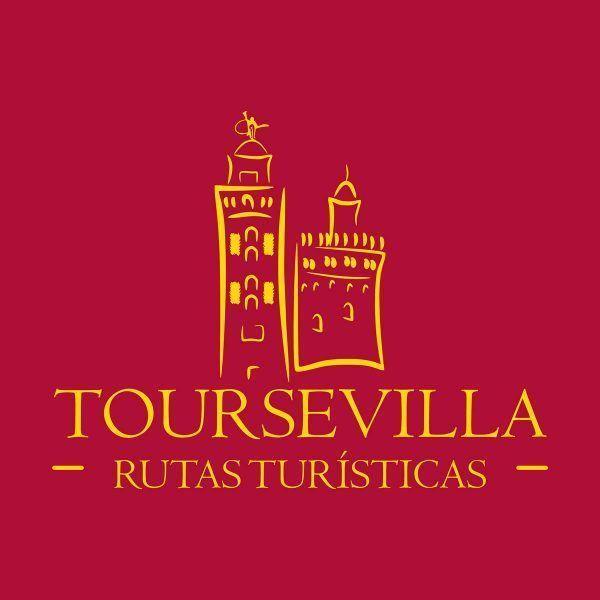 TourSevilla | Rutas turísticas en Sevilla